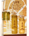 Life Scalp Solution