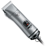 Bgrc Detachable Blade Clipper (andis)