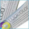 Luo Color Developer