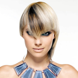 Introducing Joico`s Primaries Trend Collection