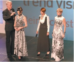 Wella Presents: Future Vision