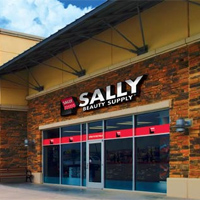 Sally Beauty Holdings, Inc. Acquires Salon Services
