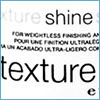 Texture Shine Spray