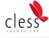 Cless Cosmetic