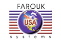 Farouk Systems Donates $1 Million To Hurricane Victims