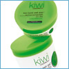 Kiwi Burst Wet Gel